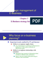 2005S Eb Ch03 Strategic Planning