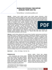 4. Menganalisis Perang Yom Kippur Dgn Teori Suntzu