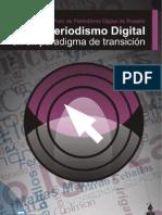 Comunicación y periodismo en tiempos de convergencia