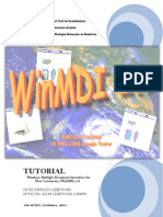 TutorialWINMDI2.9(español)