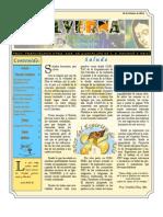 WEB Alverna No3