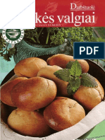 Darbstuole.varskes Valgiai.2008.PDF