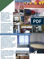 La Justicia Juvenil en Catalunya Parte 31852