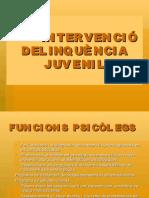 TEMA 7 (2)