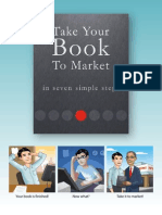 A Look Inside Take Your Book to Market