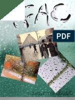 TFAC Newsletter Vol60