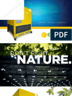 Ecoair Brochure PDF