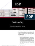 Partnership (1)