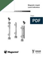 Swell Quick Start Guide Rosemount 3051 Pressure Transmitter 3051Cf Series Wiring 101 Orsalhahutechinfo