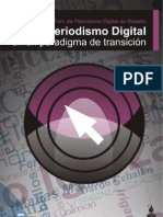PDparadigma-De-transicion Medios y Redes Sociales Inicio de Conversa