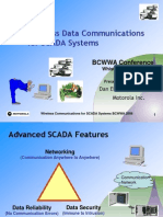 Bcwwa 2008 Wireless Data Communications for Water 1213173368240092 9
