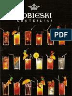 Sobieski.kokteiliai.2006