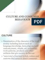 Lecture10_CultureandConsumerBehaviou