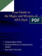 APA_style