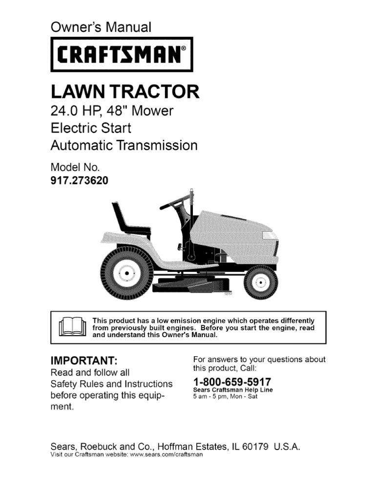 Snap Craftsman Tractor Transmission Wiring Diagram Mower Hour Meter Honda Elsalvadorla