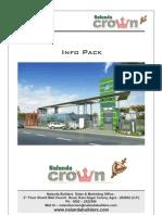 crown pdf