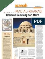 Ibn Ahmad al-Kharaqi