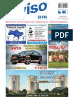 Aviso (DN) - Part 1 - 44 /513/
