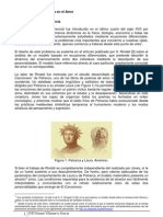 Petrarca Laura Modelo Matematico