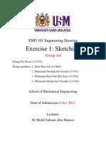 EMD 101 E1