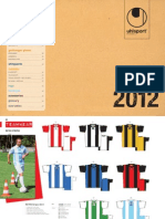FW Catalogue PDF