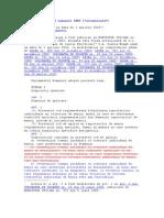 codul muncii 2010