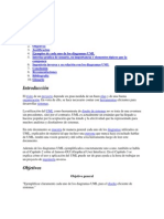 Desarrollando Software en UML Import Ante)