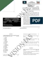 Question Paper i Ias History Mains 2011 4 Nov 2011