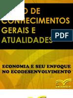 economia_e_seu_enfoque_no_ecod