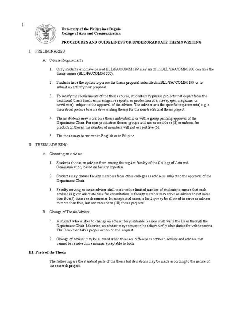 conceptual framework of thesis Free conceptual framework papers  help in the creation of this kind of framework this thesis proposes a conceptual model for metadata-based frameworks that has.