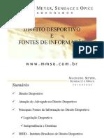 10-Direito_Desportivo
