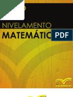 matematica_-_etapa_2