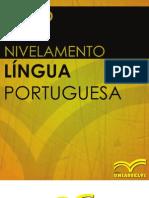 lingua_portuguesa_-_etapa_2