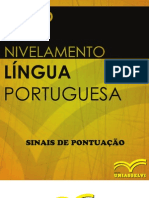 lingua_portuguesa_-_etapa_4