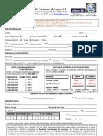 DAS - Solicitud RC e Inhabilitacion Colectivo Judicial - 04-2011