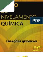 quimica_-_etapa_3_-_ligacoes_q
