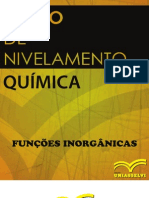 quimica_-_etapa_4_-_funcoes_in