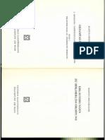 Martin Heidegger – Erläuterungen zu Hölderlins Dichtung GA4