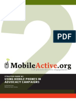 MobileActiveGuide2_0