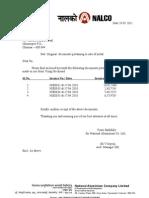 Invoice Form2