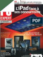 201007_PCExpert_le_dernier!