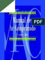 Apostila Rede Ar Comprimido - Meltalplan