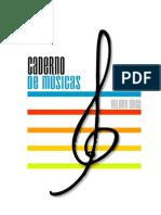 caderno_de_musicas[1]