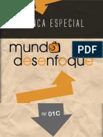 Catálogo Cuenca Especial