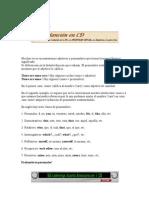 Pronombre1