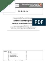 RL-3-5-80-2007_Baurichtlinie_TLF_1000_vom_20032008