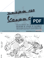 VBB-PartsManual