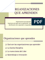 Aprendizaje+de+Las+Organizaciones