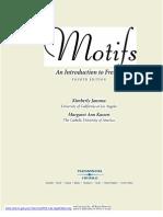 Motifs Ch2