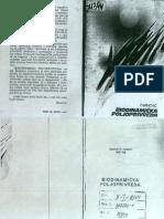 Biodinamicka_poljoprivreda - D Ivanovic